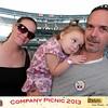 photo-booth-houlihans-picnic-nj-10