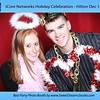 photo-booth-holiday-party-rental (3)