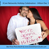 photo-booth-holiday-party-rental (7)
