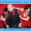 photo-booth-holiday-party-rental (15)