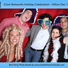 photo-booth-holiday-party-rental (6)