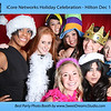 photo-booth-holiday-party-rental (1)