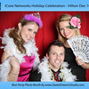 photo-booth-holiday-party-rental (9)