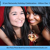 photo-booth-holiday-party-rental (17)
