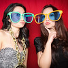 photo-booth-holiday-party-rental (20)
