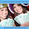 photo-booth-holiday-party-rental (10)