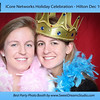 photo-booth-holiday-party-rental (11)