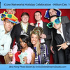 photo-booth-holiday-party-rental (2)