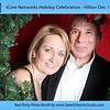 photo-booth-holiday-party-rental (8)