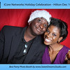 photo-booth-holiday-party-rental (13)