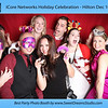 photo-booth-holiday-party-rental (5)