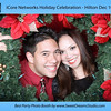 photo-booth-holiday-party-rental (4)