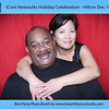 photo-booth-holiday-party-rental (16)