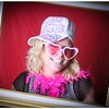 photo-booth-rental-wedding-3