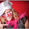 photo-booth-rental-wedding-1