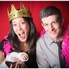 photo-booth-rental-wedding-4