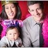 photo-booth-rental-wedding-7