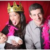 photo-booth-rental-wedding-5