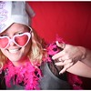 photo-booth-rental-wedding-2