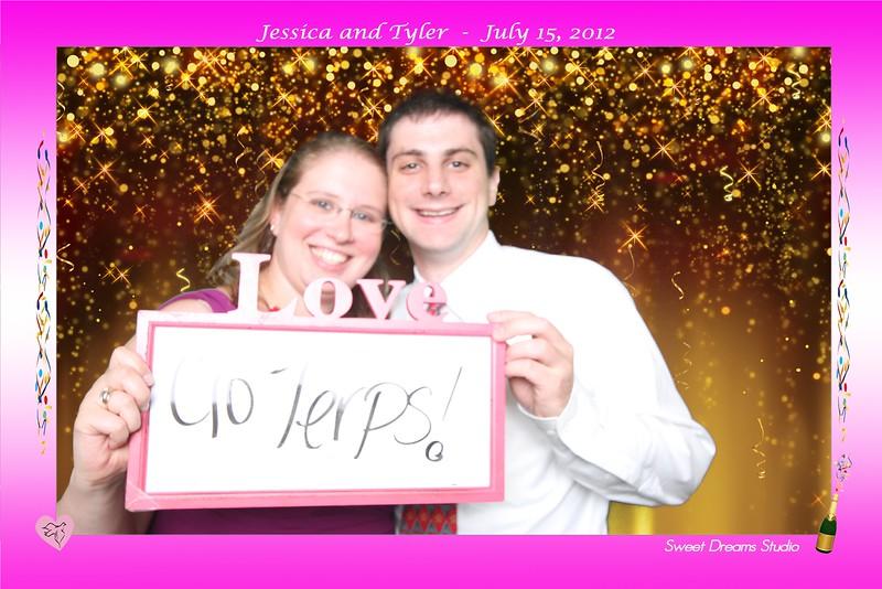 photo booth nyc wedding
