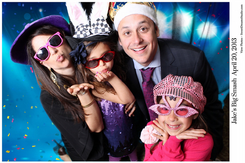 photo booth rental NY Long Island