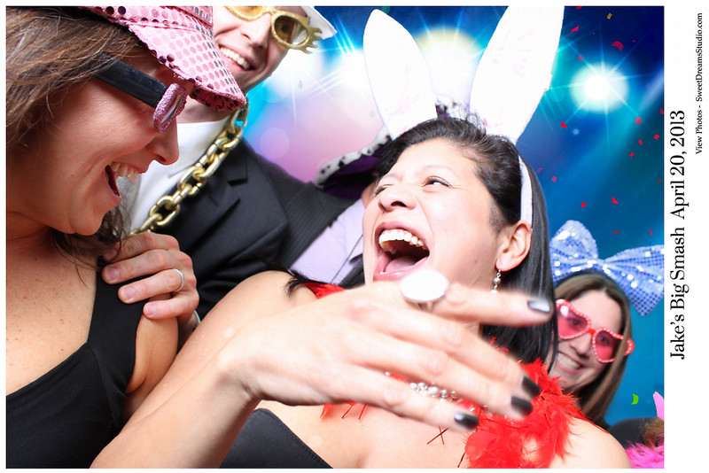 photo booth rental NY NJ