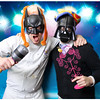 photo-booth-rental-bar-mitzvah-ny-nj-1