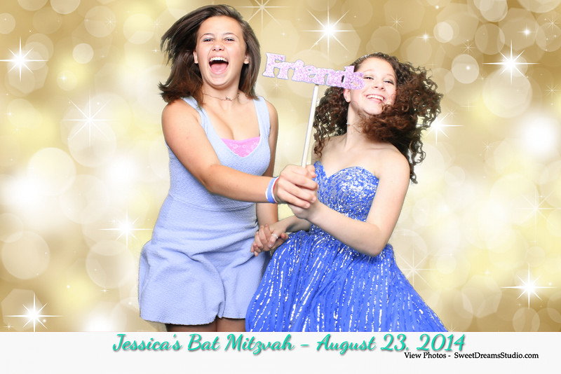 photographer bat mitzvah nj ny