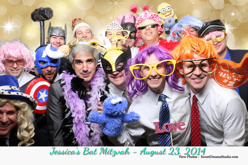 photo booth nj ny
