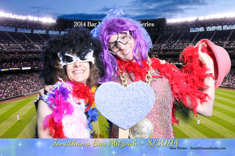 photo booth party rental nj ny