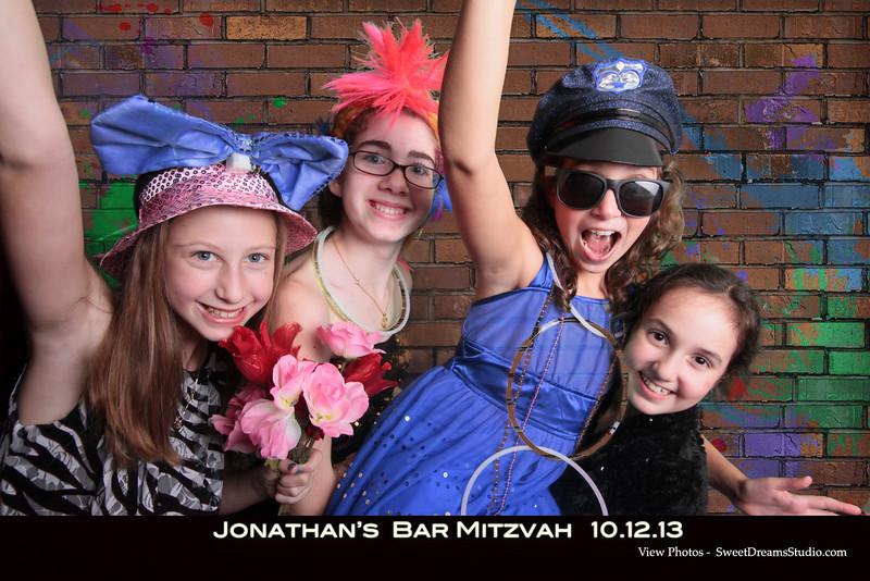 photo booth rental NJ NY