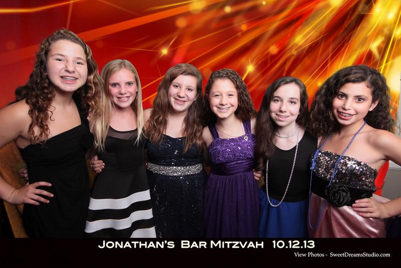 rent bar mitzvah party NJ NY