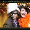 photo-booth-wedding (18)