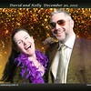 photo-booth-wedding (7)