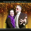 photo-booth-wedding (10)
