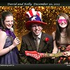 photo-booth-wedding (5)