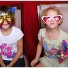 photo-booth-birthday-party-3
