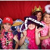 photo-booth-birthday-party-7