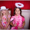 photo-booth-birthday-party-4