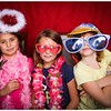 photo-booth-birthday-party-2