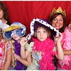 photo-booth-birthday-party-6