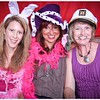 photo-booth-birthday-party-8