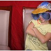 photo-booth-birthday-party-1