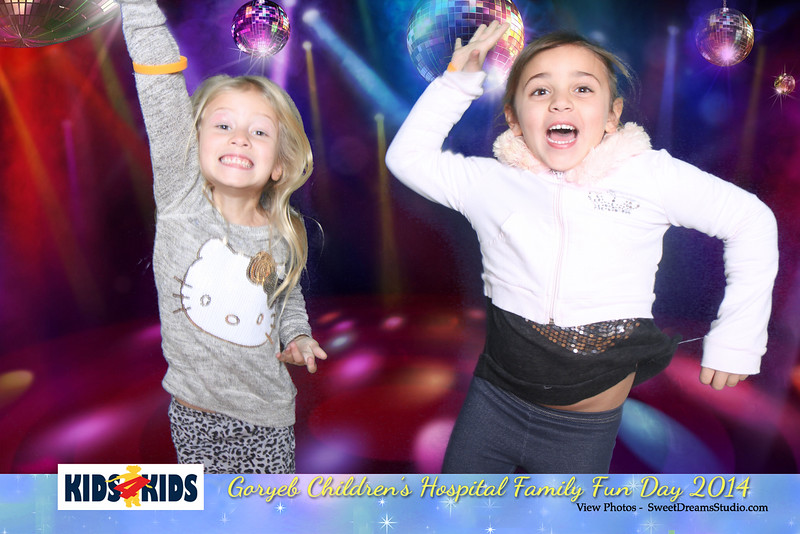 party photography kids party morristown nj