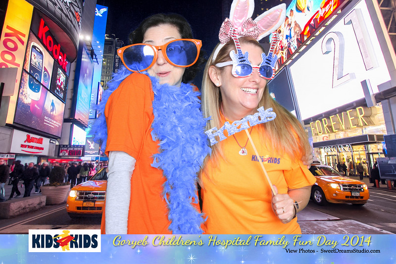 photo booth kids party morristown nj