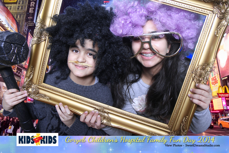 photographer kids party morristown nj