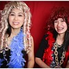 photo-booth-rental-christmas-party-18