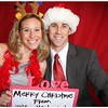 photo-booth-rental-christmas-party-11