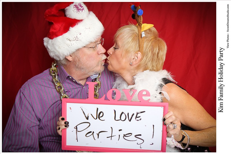 photo-booth-rental-christmas-party-3