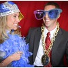 photo-booth-rental-christmas-party-10